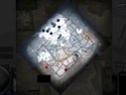 英雄连2 SU76单位解说攻略视频