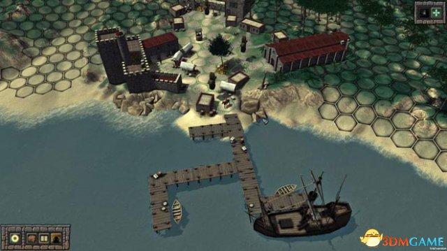 远征军:征服者游戏系统的数学计算统计分析哈弗f5多少钱一公里图片