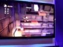 《幻影城堡》E3 2013演示视频