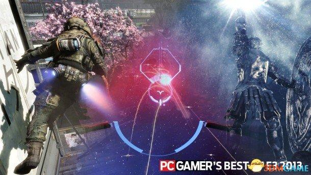 外媒评选2019年E3展最佳游戏 罗马2领衔策略游戏