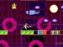 《愤怒的游戏宅男》E3 2013游戏演示视频