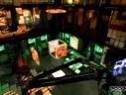 《磁力高手:黑暗脉冲》E3 2013展台演示视频