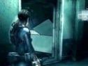生化危机:启示录HD 全视频解说攻略24集完整版