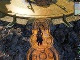 轩辕剑6 壶界炼妖壶七大功能介绍资料