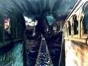 《乐高复仇者联盟》E3 2013实际游戏视频
