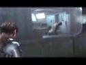 生化危机:启示录HD 最强吐槽解说攻略视频