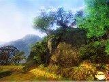 古剑奇谭2 家园系统资料 家园系统升级介绍