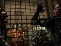 《丧尸围城3》25分钟游戏试玩