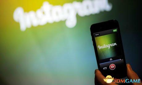 Instagram视频为何长达15秒?业内称为视频广告准备