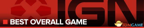 《泰坦�E落》�Z冠!IGN�u�x各�2013年度E3最佳游��
