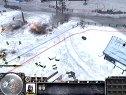英雄连2 巅峰对战齿轮工厂决赛解说视频