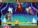 龙与地下城:秘影历代记 战士一命流程视频攻略