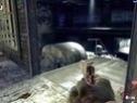 使命召唤9:黑色行动2 僵尸模式工厂跳跃点视频