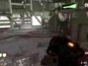 使命召唤9:黑色行动2 僵尸模式极限打法视频