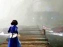 生化奇兵3无限 最终战视频 结局视频