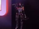 《暗黑破坏神3》PS3实际游戏视频