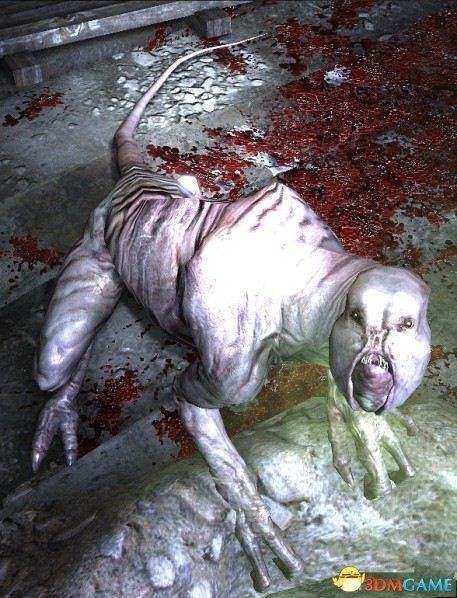 戏谑十二生肖!游戏中各种奇葩的动物大盘点
