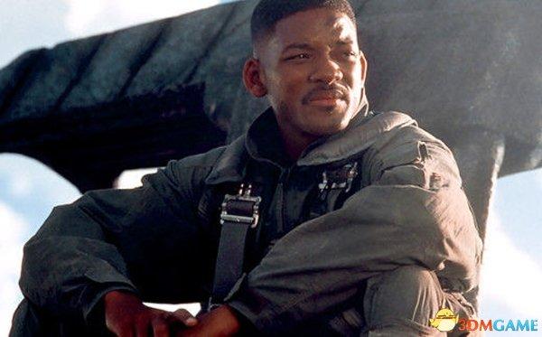 科幻经典续作《独立日2》档期确定 可惜史密斯缺阵