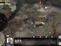 英雄连2 视频攻略 单人战役视频攻略
