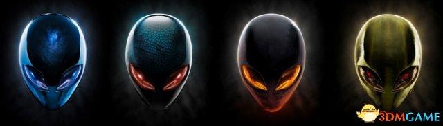 Alienware:主机愈来愈类似 是以PC才是最好游戏平台