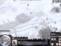 英雄连2 2V2解说攻略视频 虐出翔的苏军
