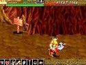 龙与地下城:秘影历代记 矮人一命流程视频攻略