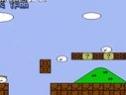 猫里奥6 逆风节操视频解说 最没节操的游戏之一