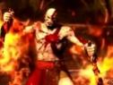 战神:升天 全部BOSS战 视频攻略