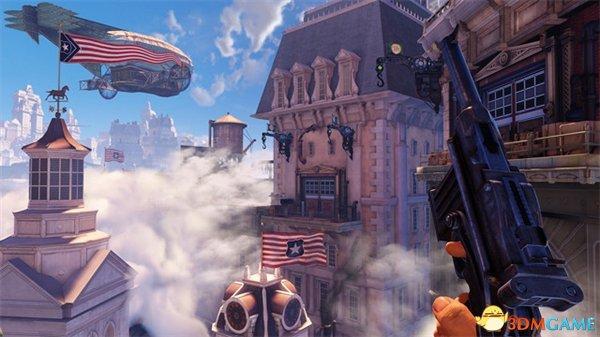 微软官方福利 32款Xbox 360游戏大作下周降价促销