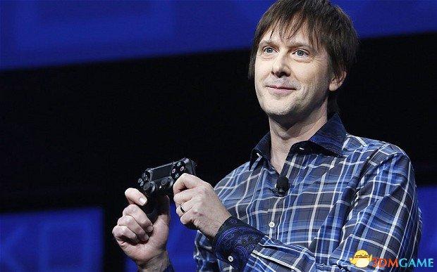 首席架构师解释为何索尼PS4没有采用Cell处理器