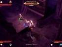 《暗黑3》PS3版最新多人视频