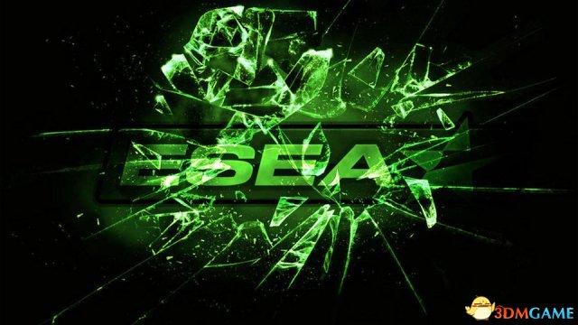 博鱼体育电竞-国际电子竞技组织ESEA卷入比特币相关的集体诉讼