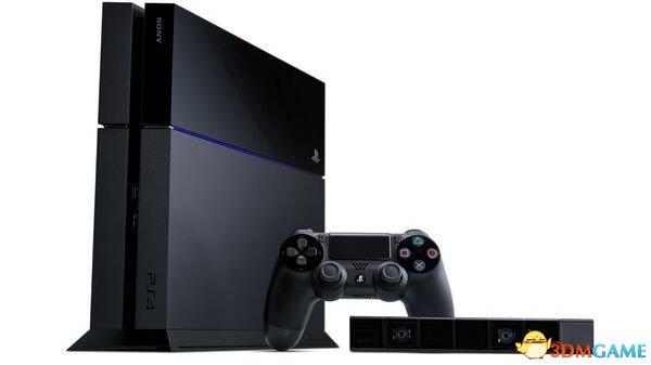 PS4和Xbox One将为未来几年的图像质量确定标准