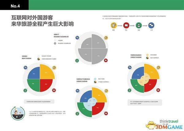 北京赛车官方正版投注 2