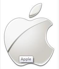 苹果澄清:从未允许过美政府直接访问公司服务器