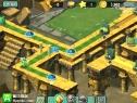 【全国首发】植物大战僵尸2评测-App每日推送