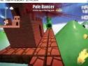 FPS版《超级马里奥》游戏视频