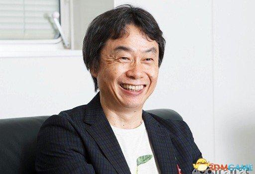 宫本茂称日本玩家不喜困难游戏 割草才是好作品