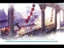 《古剑奇谭2》首测试玩版完整视频