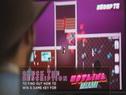 《迈阿密热线2》最新实机演示