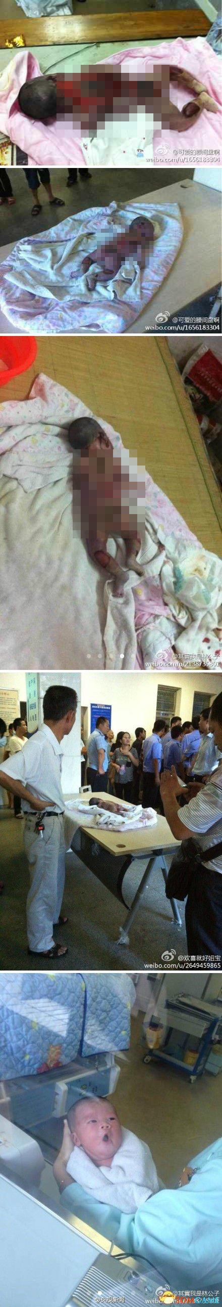 巴黎人游戏注册网址:新生婴儿疑在保温箱被烤死 院方称因感染病故