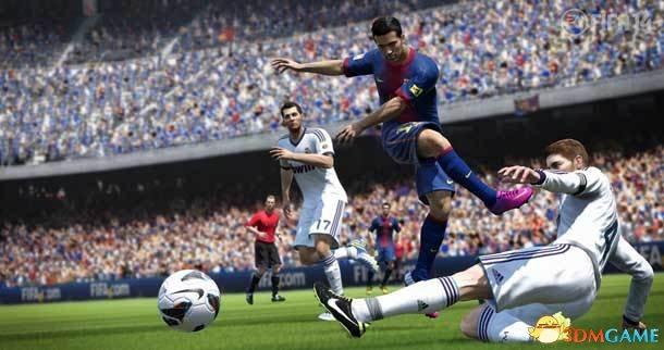 巴西俱乐部的顶级球星将加入到我们的游戏中来