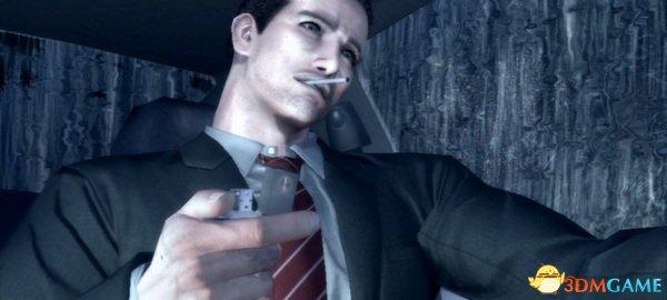 您还未评分,《致命预感》PC版在公布一周后就通