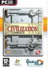 文明3:完全版