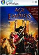 帝国时代3:完全典藏版