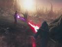 《魔能:巫师战争》最新演示