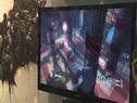 《蝙蝠侠:阿卡姆起源》最新实机演示