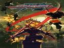 Capcom经典作品重制 《出击飞龙》试玩视频