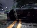 《极品飞车18:宿敌》加长版预告 警匪雨中大乱斗