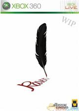 乌鸦:神偷的遗产 XBLA英文版